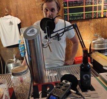 HHBW 20 Podcast